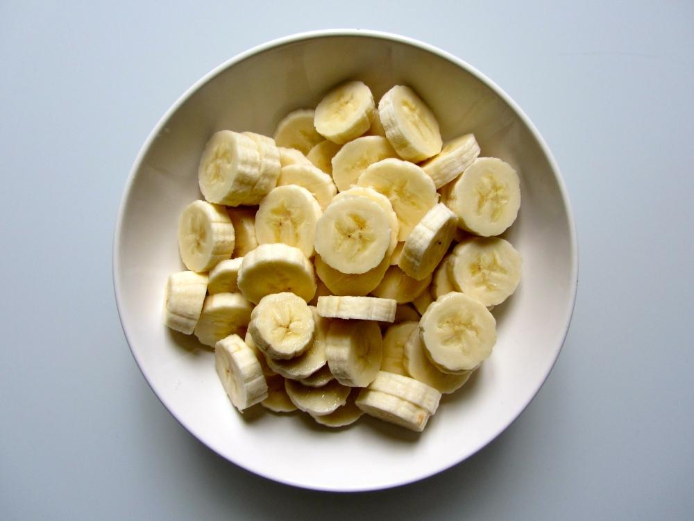 Salade de fruits toute simple (6/6)