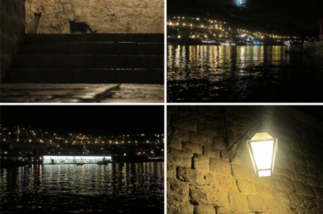 Dubrovnik M4